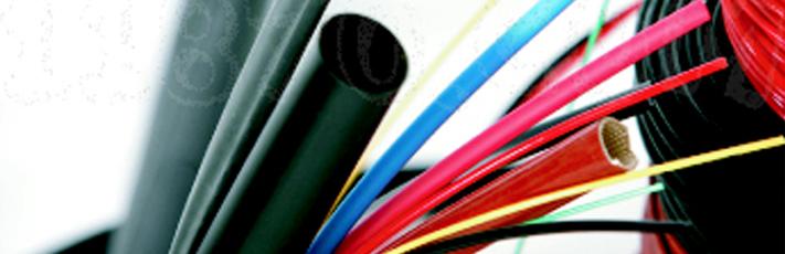 Suministros Electromecanicos, S.A.