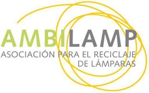 Suministros Electromecanicos - Ambilamp - Suministros Electromecanicos, S.A.