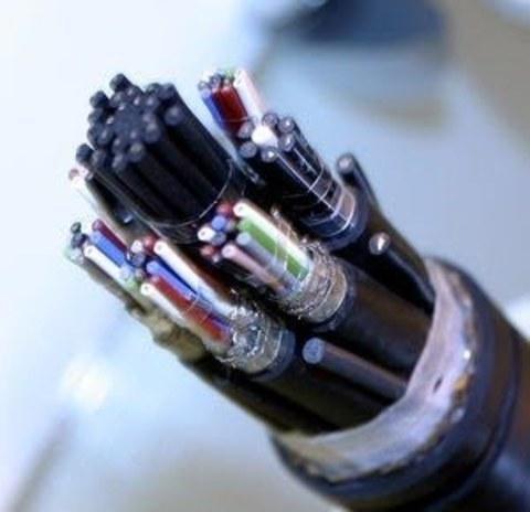 Suministros Electromecanicos -  Cable rígido 0.6/1KV - Suministros Electromecanicos, S.A.
