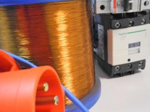 Suministros Electromecanicos -  Promoción Material Vario - Suministros Electromecanicos, S.A.