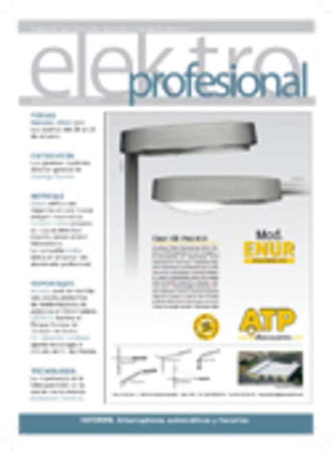 Suministros Electromecanicos - Elektroprofesional - Suministros Electromecanicos, S.A.