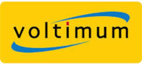 Suministros Electromecanicos - Voltimum - Suministros Electromecanicos, S.A.