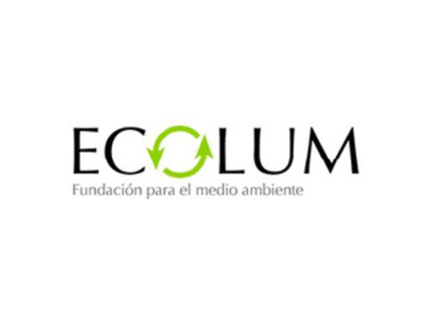 Suministros Electromecanicos - Ecolum - Suministros Electromecanicos, S.A.